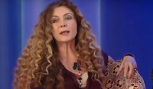 eleonora-brigliadori-attrice