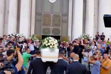 funerali-nadia-toffa