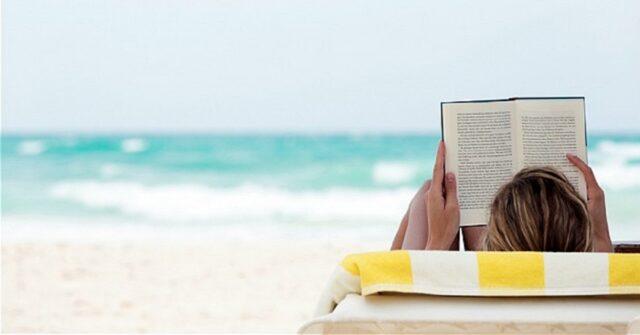 leggere-spiaggia