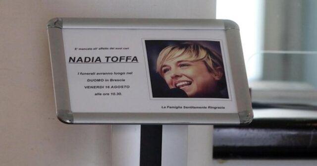 nadia-toffa-funerali