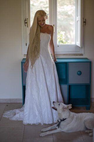 olivia-cristina-sposa