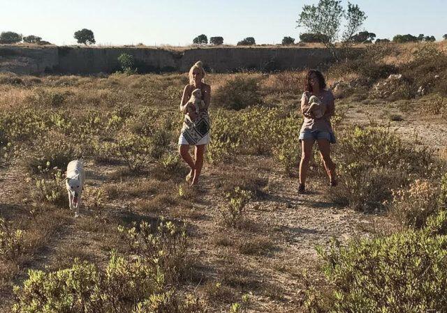 olivia-cuccioli-soccorritori