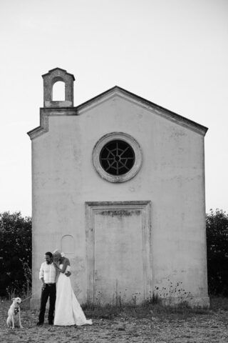 olivia-sposi-chiesa