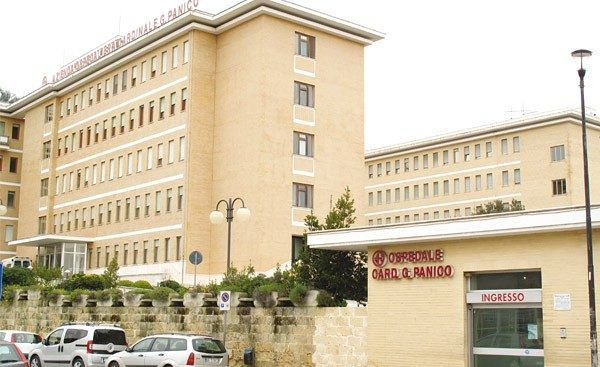 ospedale-panico-tricase