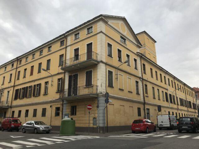 palazzo-Valenza
