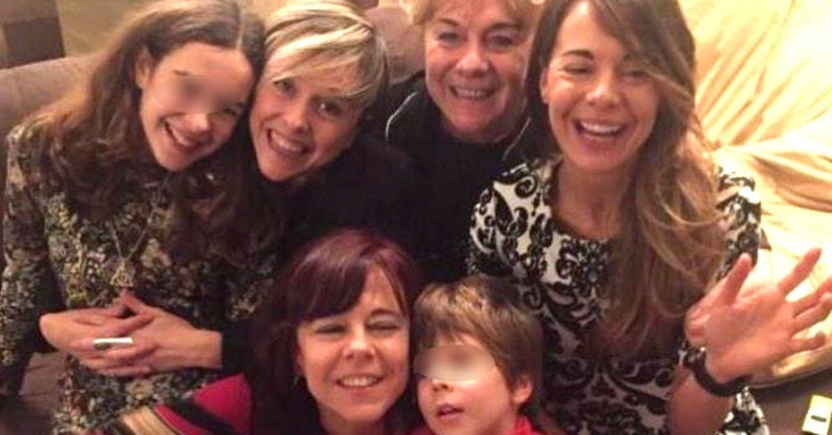 sorelle-famiglia-e-madre-nadia-toffa