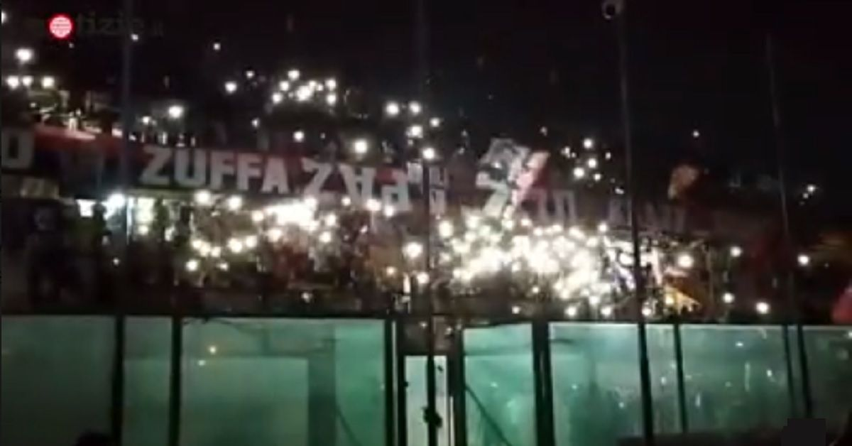 stadio-taranto-nadia-toffa