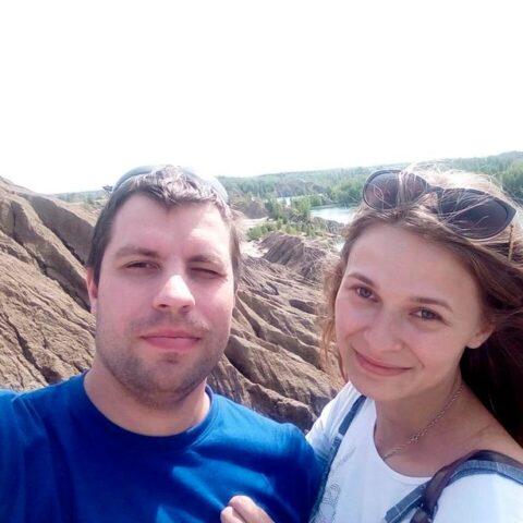 Yulia-Gorina-ritrova.la.sua.famiglia-dopo-20-anni