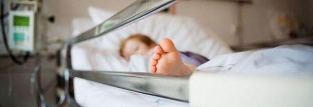 aveva-forti-dolori-addominali-morto-bimbo-di-tre-anni 1