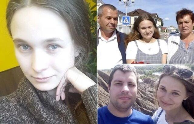 Yulia-Gorina-ritrova.la.sua.famiglia-dopo-20-anni 1