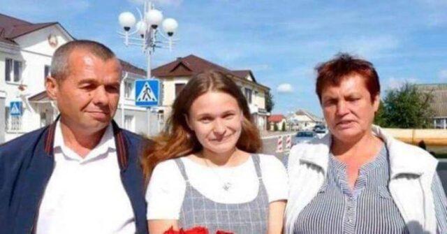 Yulia-Gorina-ritrova.la.sua.famiglia-dopo-20-anni-quando-è-sparita-aveva-solamente-4-anni