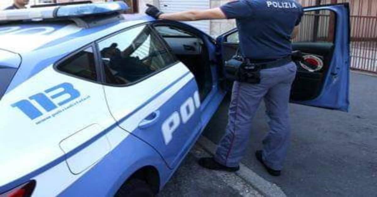 Roma-baby-sitter-salva-bambino-da-2-malviventi-che-sono-entrati-all'improvviso-nell'abitazione
