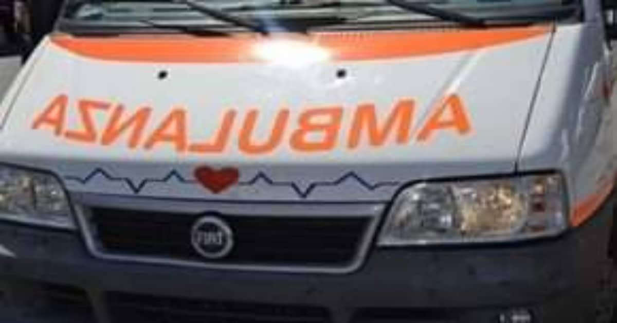 Taranto-ragazzo-colpito-da-arresto-cardiaco-durante-l'ora-di-educazione-fisica-ma-il-prof-gli-salva-la-vita