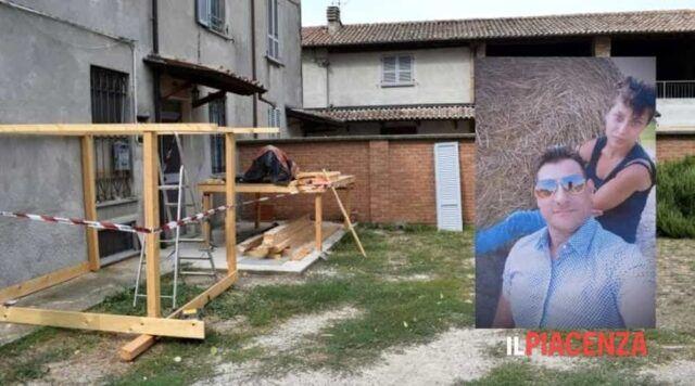 Abitazione-Massimo-Sebastiani