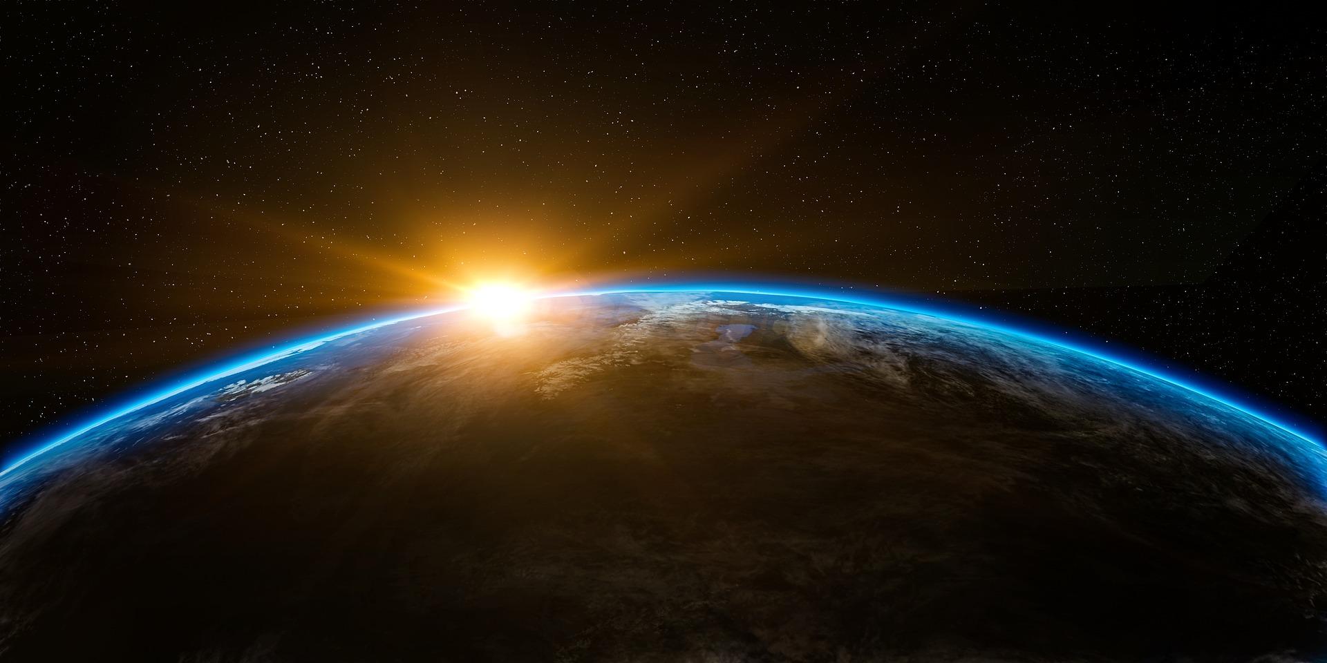 Cosa fare per salvare il pianeta