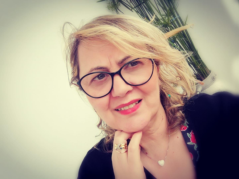 Giuseppina-Carmela-Socci