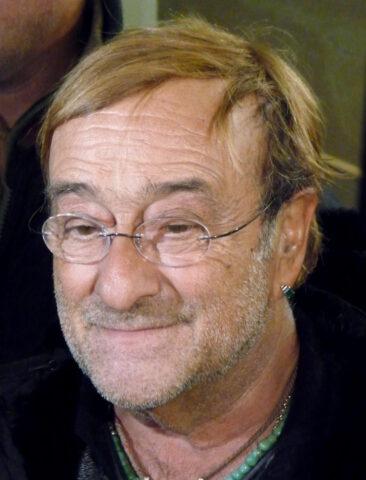 Lucio-Dalla