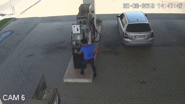 Massimo-Sebastiani-benzinaio