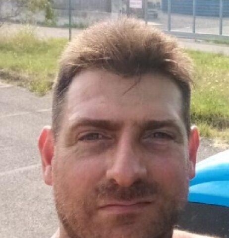 Massimo-Sebastiani