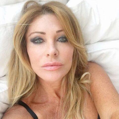 Paola-Ferrari-foto