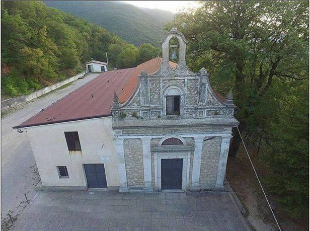 Santuario-Madonna-di-Candelecchia