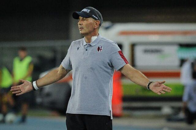 Sinisa-Mihajlovic-allenatore