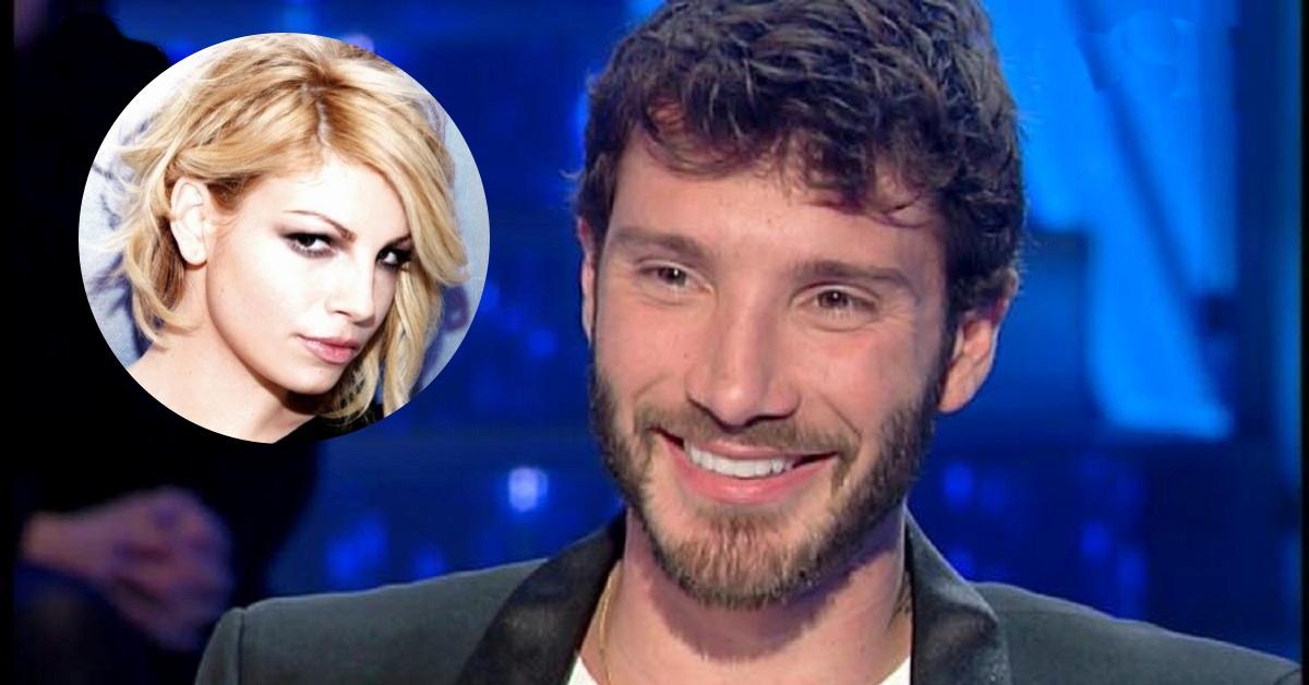 Stefano-de-Martino-ed-Emma-Marrone
