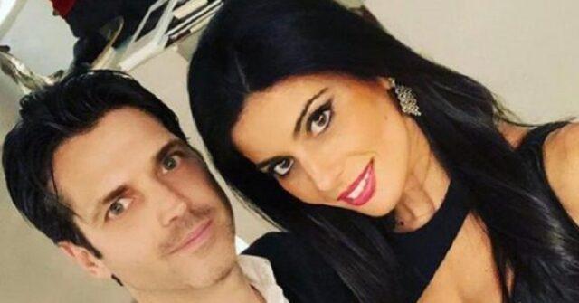Valentina-Donazzolo-Sergio-Arcuri
