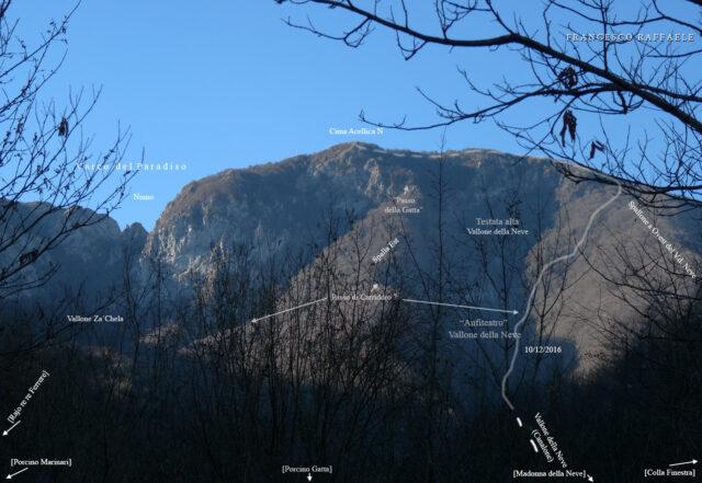 Vallone-della-Neve-Accellica