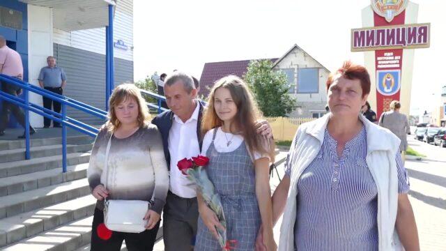 Yulia-Gorina-ritrova.la.sua.famiglia-dopo-20-anni 2