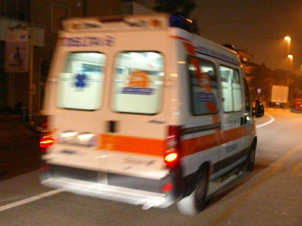 Taranto-ragazzo-colpito-da-arresto-cardiaco-durante-l'ora-di-educazione-fisica 2