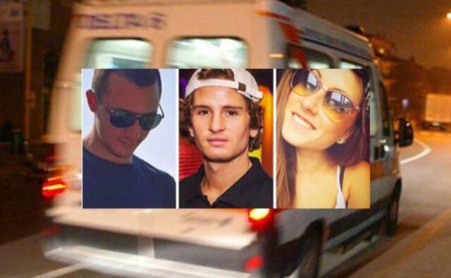 ambulanza-vittime-incidente