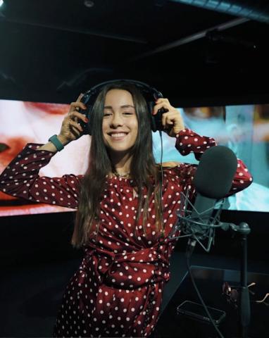 aurora-ramazzotti-radio