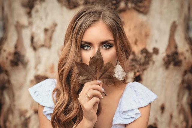 capelli-autunno-2019