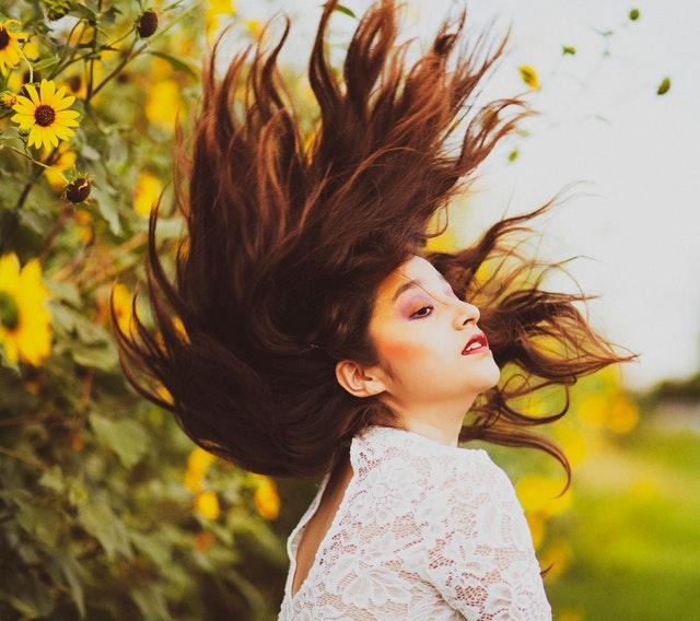 capelli-tendenze