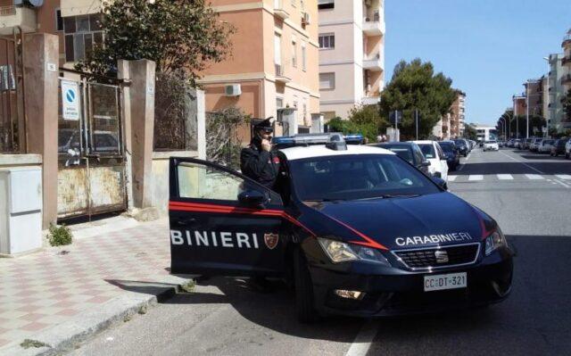 Cagliari-trovato-bambino-in-giro-da-solo 2