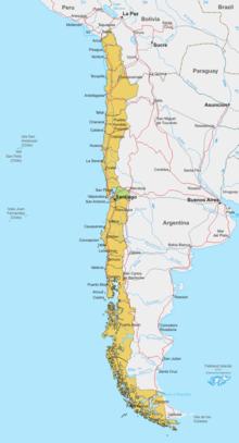 cile-terremoto