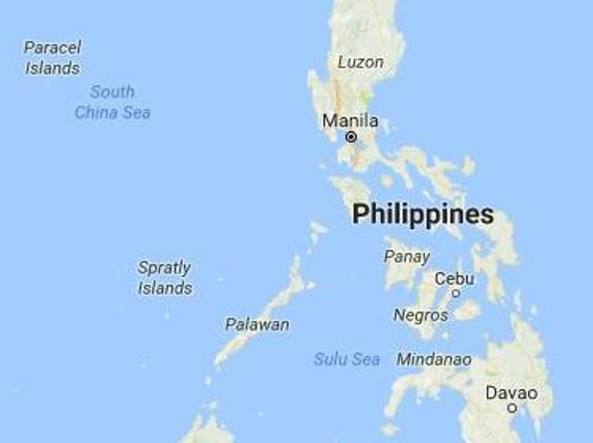 filippine-terremoto-6.4