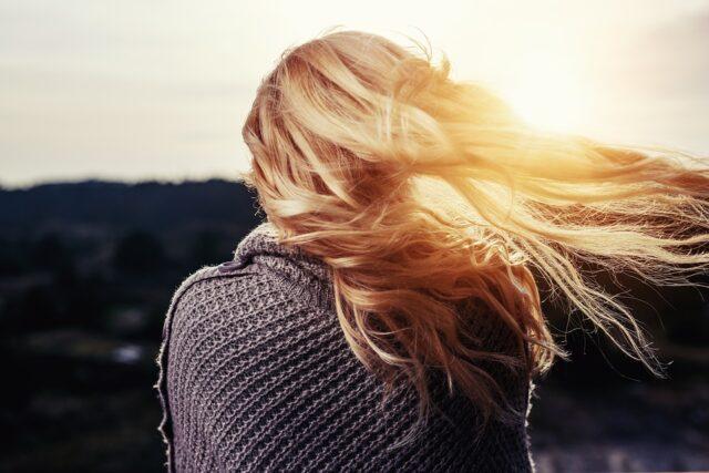 Perdonarsi: la ragione pratica per farlo