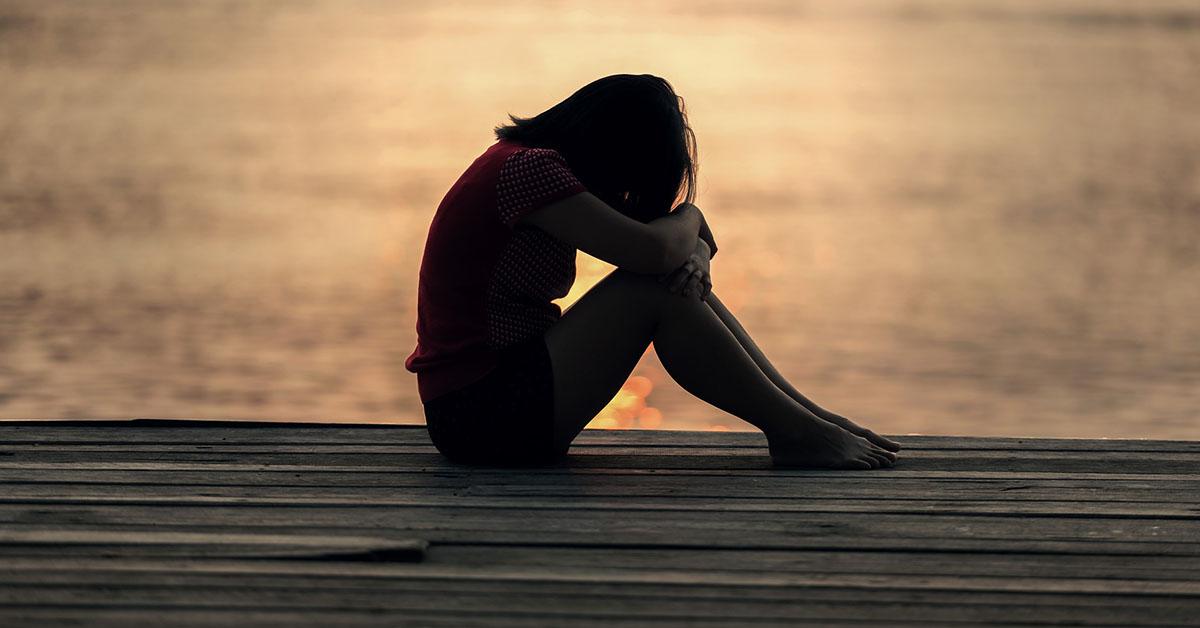 Guarigione emotiva: come imparare a perdonarsi
