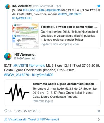 ingv-terremoto-scossa