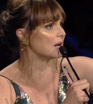 lorena-bianchetti-miss-italia-2019
