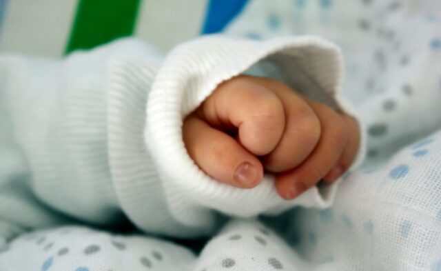 Legnano-genitori-negano-trasfusione-alla-bambina-durante-l'intervento 2