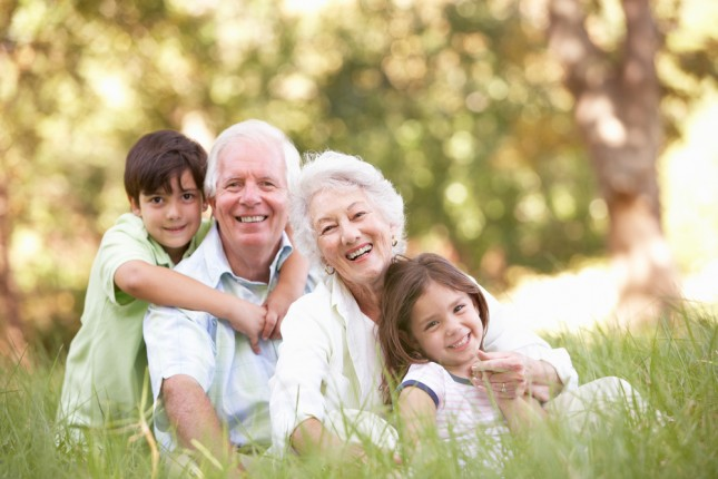 nipoti-e-nonni