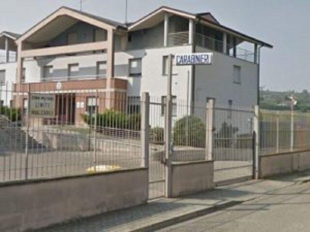 nizza-monferrato-caserma-carabinieri
