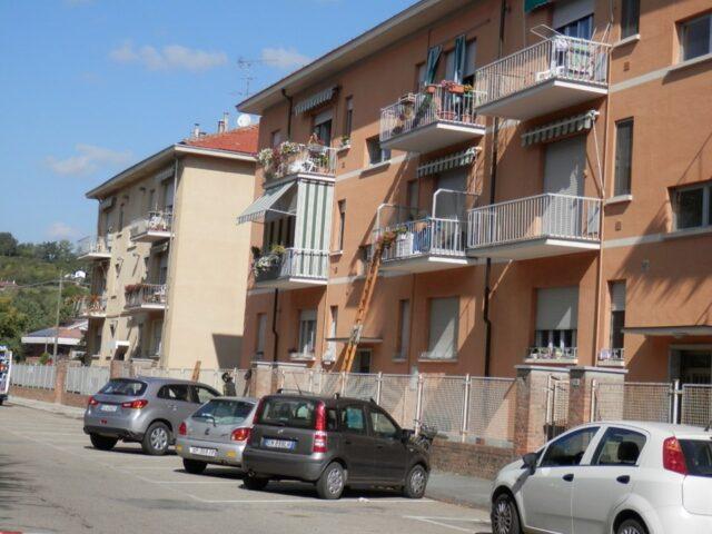 nizza-monferrato-palazzo