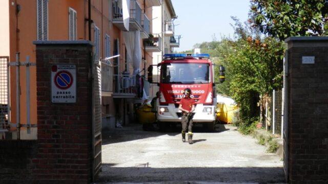 nizza-monferrato-vigili-del-fuoco