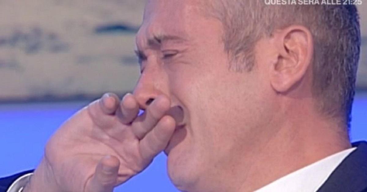 pierluigi-diaco-lacrime