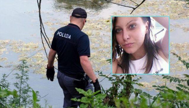 polizia-ricerche-elisa-pomarelli