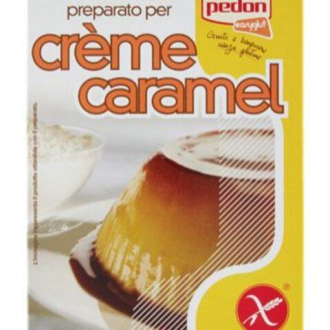 richiamo-per-due-lotti-per-preparato-per-Crèm-caramel-Easyglut-Pedon